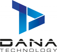 Dana-Technology-logo-300x278